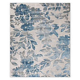 VCNY Home™ Flora Area Rug