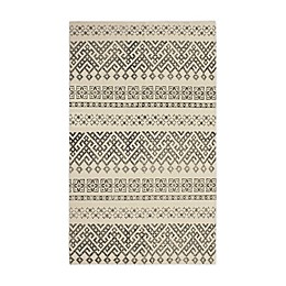 French Connection® Maie Rug in Natural