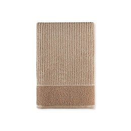 Bee & Willow™ Home Harvest Hand Towel in Burlap