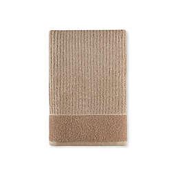 Bee & Willow™ Home Harvest Hand Towel in Burlap