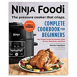 Ninja® Foodi™ \
