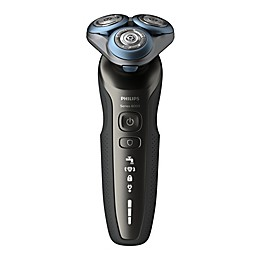 Philips Series 6000 Wet/Dry Electric Shaver