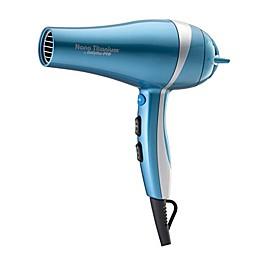 BaByliss Pro® Ionic Nano-Titanium™ Ceramic Hair Dryer