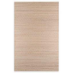 Momeni® Geometric Woven Rug