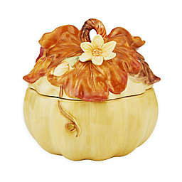 Fitz and Floyd® Harvest 18 oz. Soup Bowl