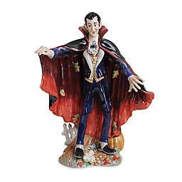 Fitz and Floyd® Harvest Dracula Figurine
