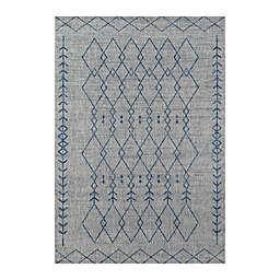 Momeni® Monaco Indoor/Outdoor Rug