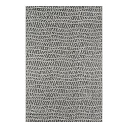 Momeni® Villa Emilia Indoor/Outdoor Area Rug