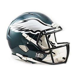 cheaper 5c612 a9902 philadelphia eagles helmet | Bed Bath & Beyond