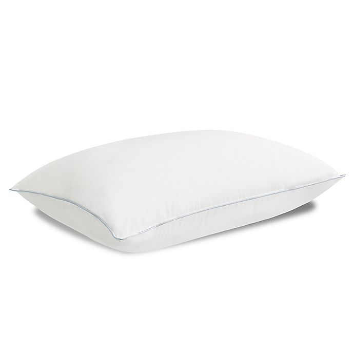 Alternate image 1 for Therapedic® 5-Degree Cooling Standard/Queen Pillow