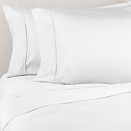 Luxura Home 6-Piece 800-Thread-Count Sheet Set
