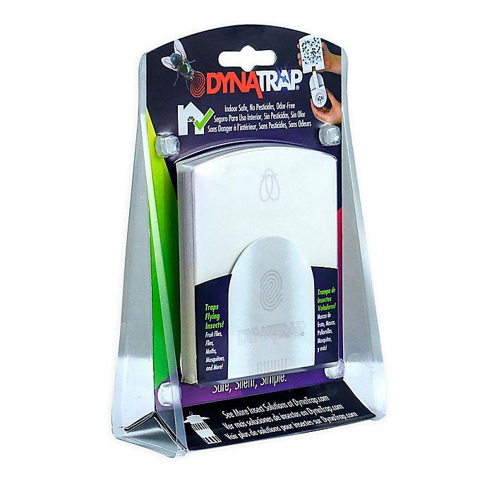 Alternate image 1 for DynaTrap® DOT StickyTech™ Glue Replacement Card