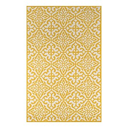 Momeni® Veranda Indoor/Outdoor Area Rug
