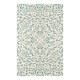 Momeni® Veranda Geometric Indoor/Outdoor Area Rug