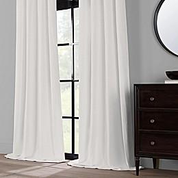 Elsina Window Curtain Panel Collection