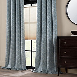 Keith Window Curtain Panel Collection
