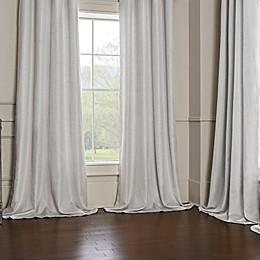 Mariposa Window Curtain Panel Collection