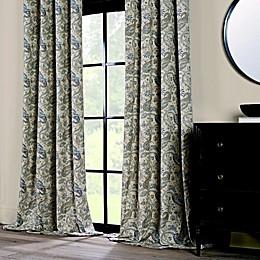 Namaste Window Curtain Panel Collection