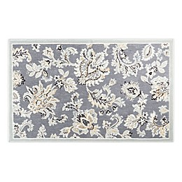 Home Dynamix Westwood Accent Rug