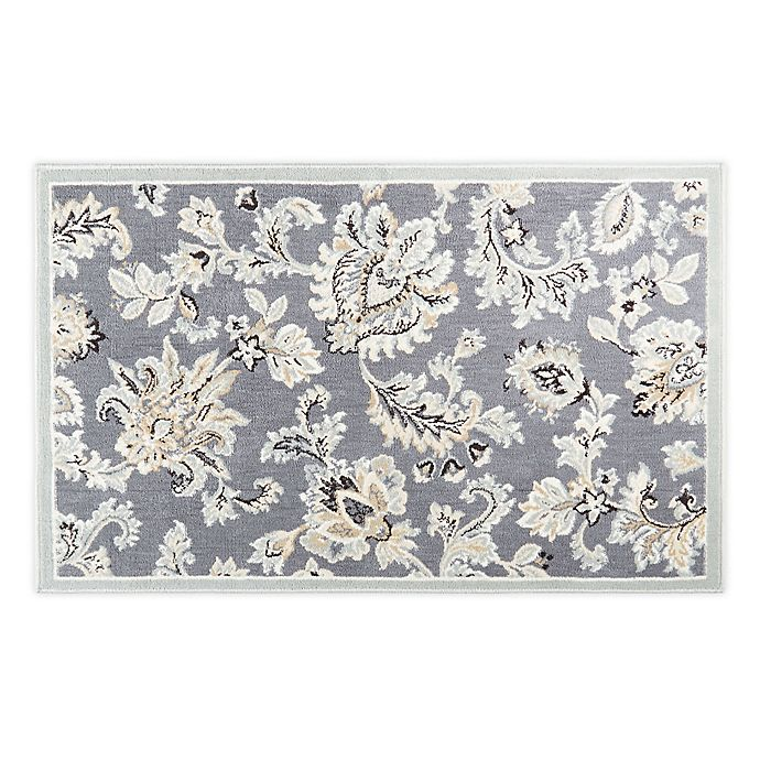 Alternate image 1 for Home Dynamix Westwood Accent Rug
