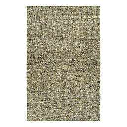 Kaleen Lucero Collection Milan Handcrafted Rug