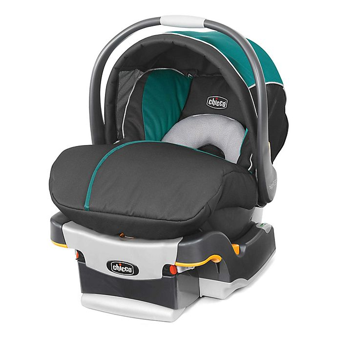 Alternate image 1 for Chicco® KeyFit® 30 Magic Infant Car Seat