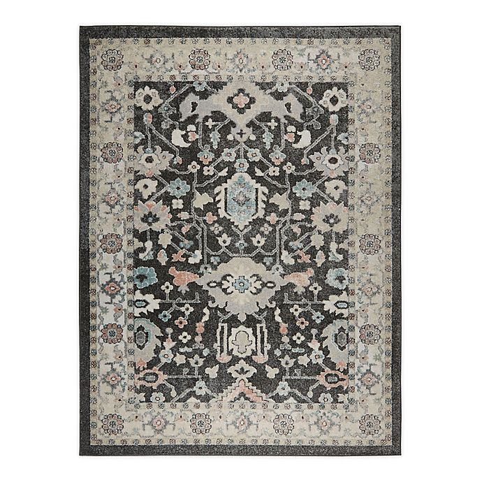 Alternate image 1 for Shabby Chic New Weave Paige Area Rug