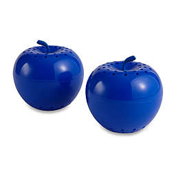 bluapple® (Set of 2)