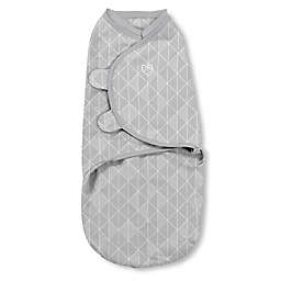 SwaddleMe® Small Natural Position Swaddle