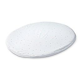 Stokke® Sleepi™ Petite Pehr Mini Fitted Crib Sheet