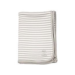 Woolino® Toddler Blanket in Grey