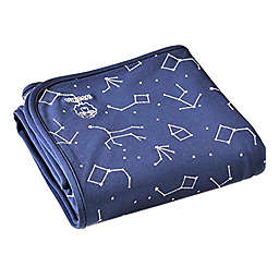 Woolino® Toddler Blanket