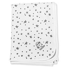 Woolino® Stroller Blanket
