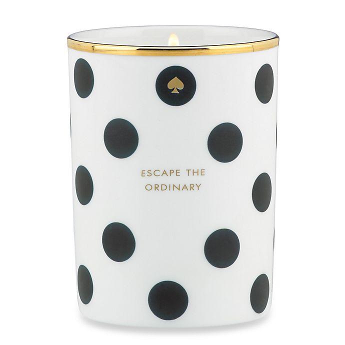 Alternate image 1 for kate spade new york \