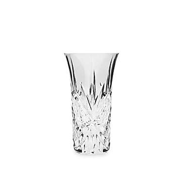 Godinger Crystal Set of 6 Vodka Shot Glasses