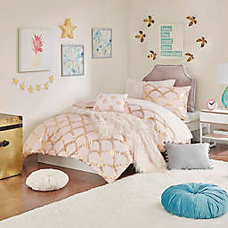 Teen Comforter Sets | Bed Bath & Beyond