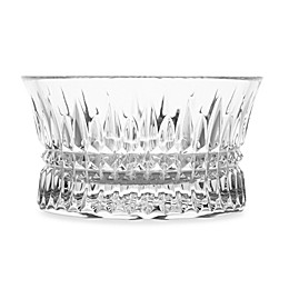 Waterford® Lismore Diamond 5-Inch Bowl