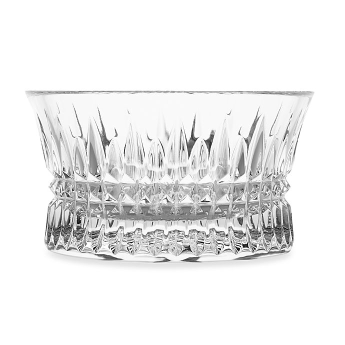 Alternate image 1 for Waterford® Lismore Diamond 5-Inch Bowl