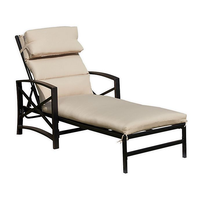 Outstanding Patio Festival Reclining Wicker Chaise Lounge Chairs Set Of Spiritservingveterans Wood Chair Design Ideas Spiritservingveteransorg