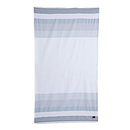 UGG® Kayleigh Striped Beach Towel