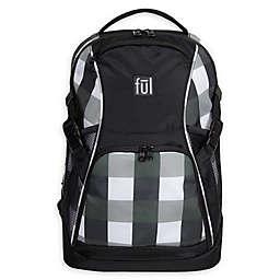 ful® Marlon 19-Inch Laptop Backpack