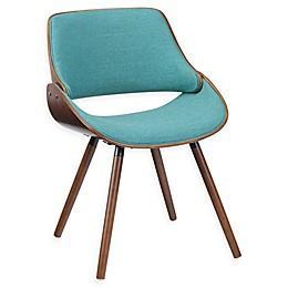 Simpli Home® Malden Bentwood Dining Chair