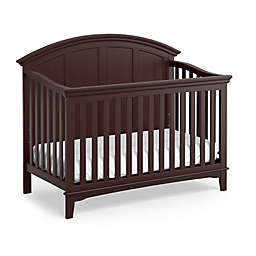 Storkcraft™ Thomasville Kids® Shadow Creek 4-in-1 Convertible Crib