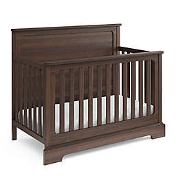 Graco® Sage 4-in-1 Convertible Crib