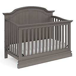 Storkcraft™ Thomasville Kids® Wellington 4-in-1 Convertible Crib