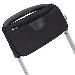 Bugaboo® Ant Stroller Organizer in Black