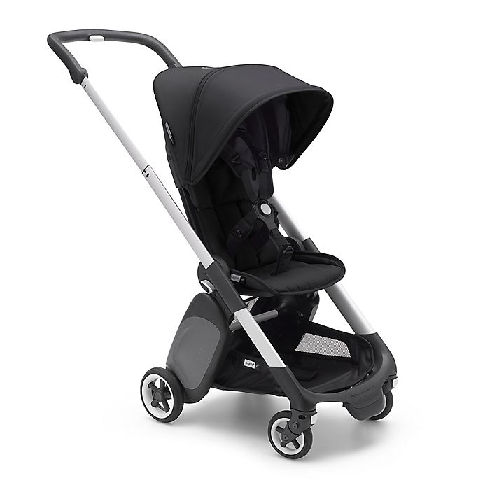 Bugaboo Ant Compact Stroller | Bed Bath and Beyond Canada