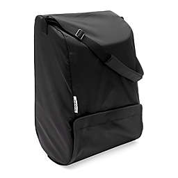 Bugaboo Ant Transport Bag in Black