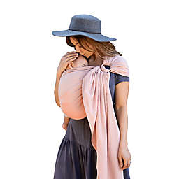 Moby® Wrap Ring Sling Baby Carrier