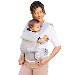 Moby® Wrap Move Baby Carrier